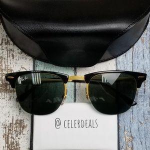 RB8056 157/71 Ray Ban Mens Italy Sunglasses/VIP458